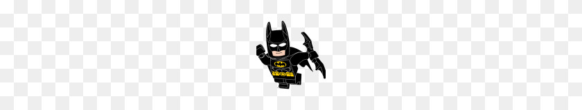 Clipart Batman Clipart Classroom Clipart Batman Clipart Batman - Lego Movie Clipart