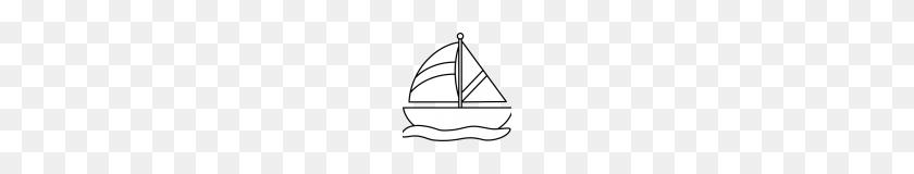 Clipart Boat Clipart Black And White Clip Art Boat Clipart Black - Shrimp Boat Clip Art