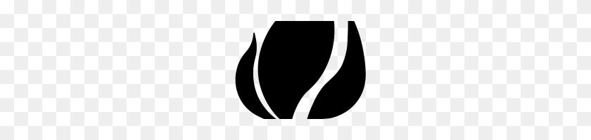 Clipart Bonfire Bonfire Campfire Clip Art Campfire Png Download - Campfire Clipart Free