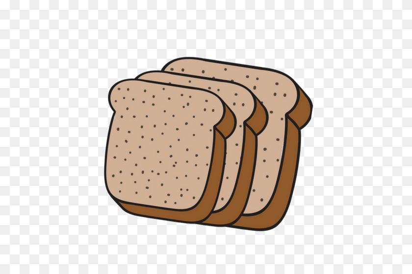 Clipart Bread Clipart Clip Art Bread Clipart Clipart Bread - Wheat Clipart