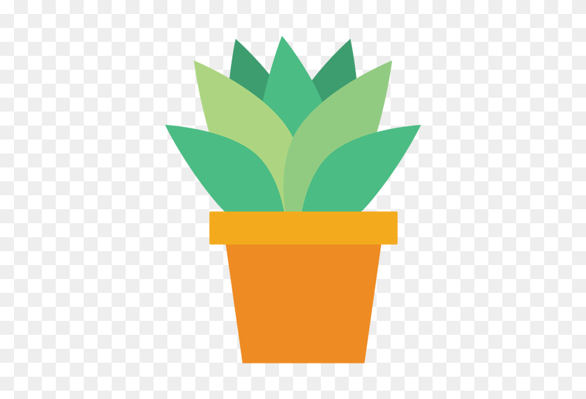 Clipart Cactus Clipart School Clipart Cactus Clipart Cactus - Cactus Flower Clipart