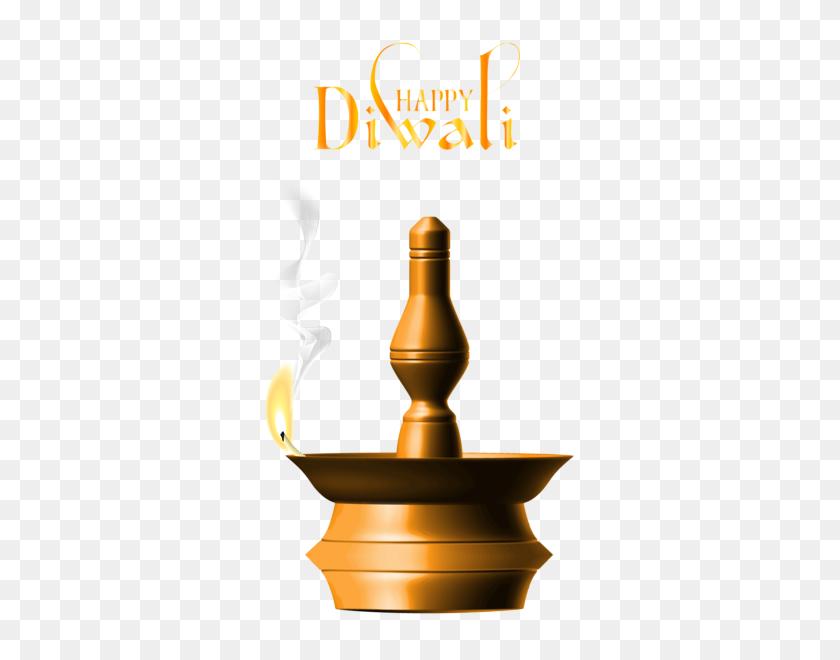 Clipart Clip Art, Diwali - Diwali Clipart