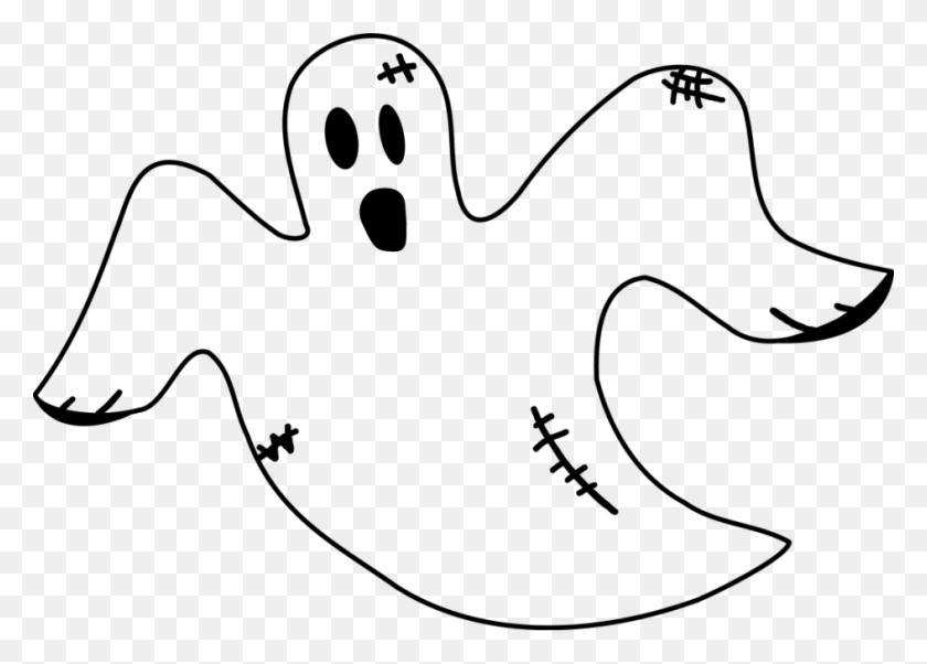 Clipart Clipart Ghost Music Clipart Clipart Ghost Clip Art Ghost - Book Of Mormon Clipart