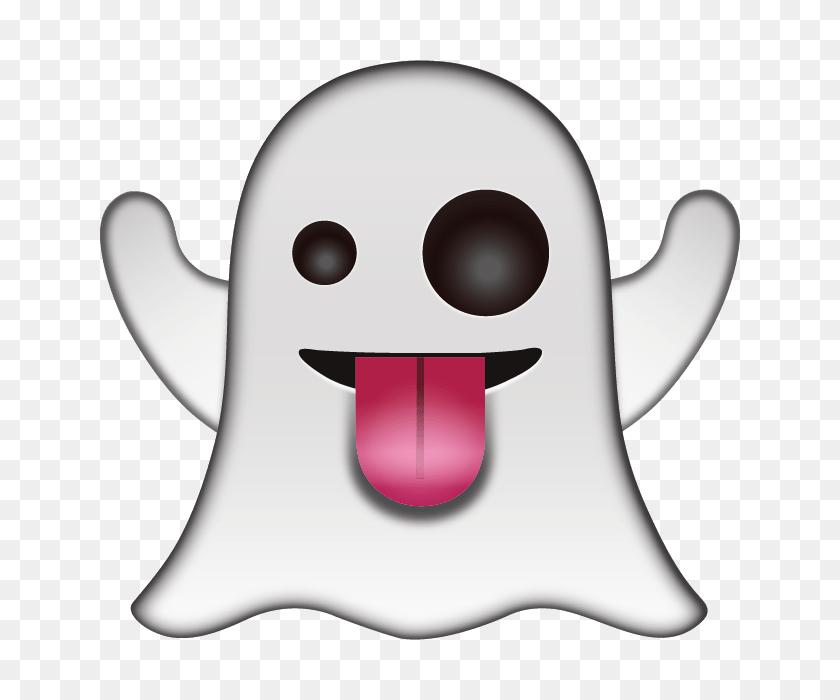 Clipart Clipart Ghost Music Clipart Clipart Ghost Clip Art Ghost - Ghost Face Clipart