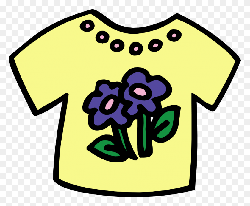 Clipart Clothing Free - 9 11 Clipart