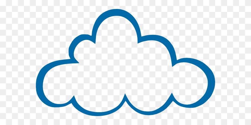 600x360 Clipart Cloud Clipart Space Clipart Cloud Clipart Cloud Clip Art - Science Clipart PNG
