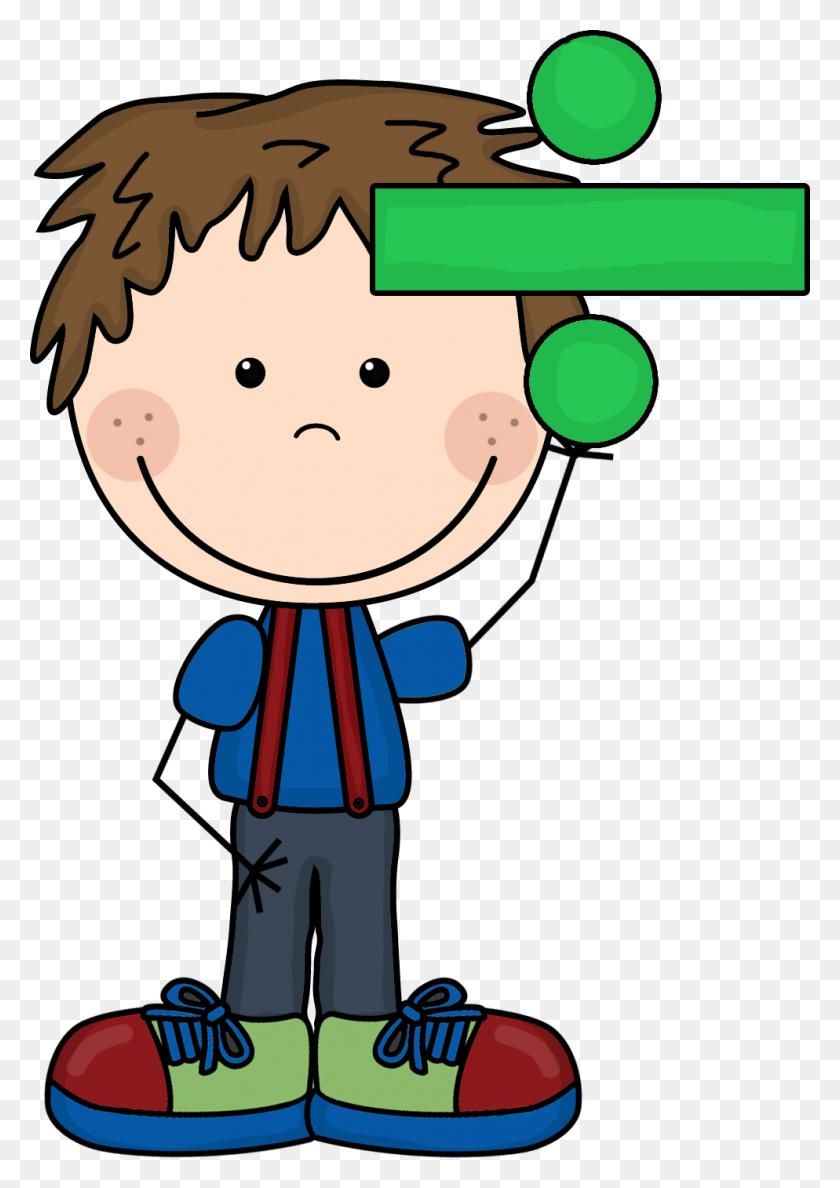 994x1438 Clipart Coloring Doodle Hairdos - Math Teacher Clipart