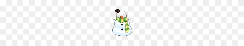Clipart Cute Snowman Clipart Classroom Clipart Cute Snowman - Snowman Clipart Free