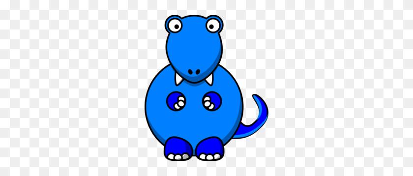 Clipart Dinosaurs Free - Dinosaur Birthday Clipart