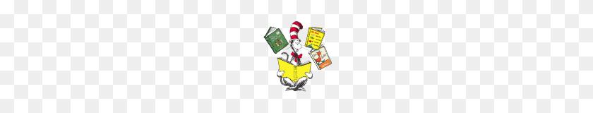 Clipart Dr Seuss Clip Art Clipart Download Wallpaper Dr Seuss - Dr Seuss Characters Clip Art