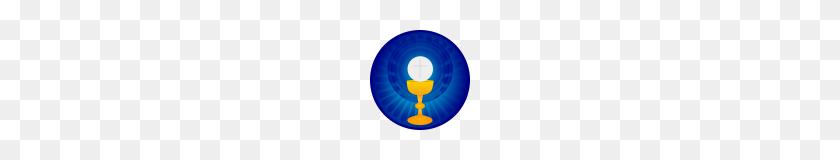 Clipart Eucharist Clipart Science Clipart Eucharist And Chalice - Chalice And Host Clipart