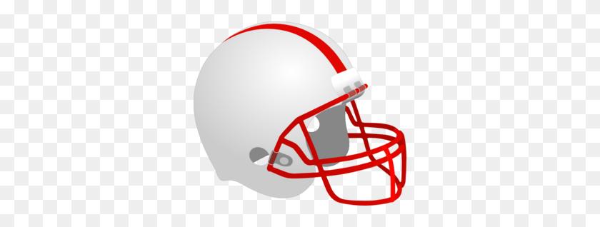 Clipart Football Helmet Black And White - Football Helmet Clipart Black And White