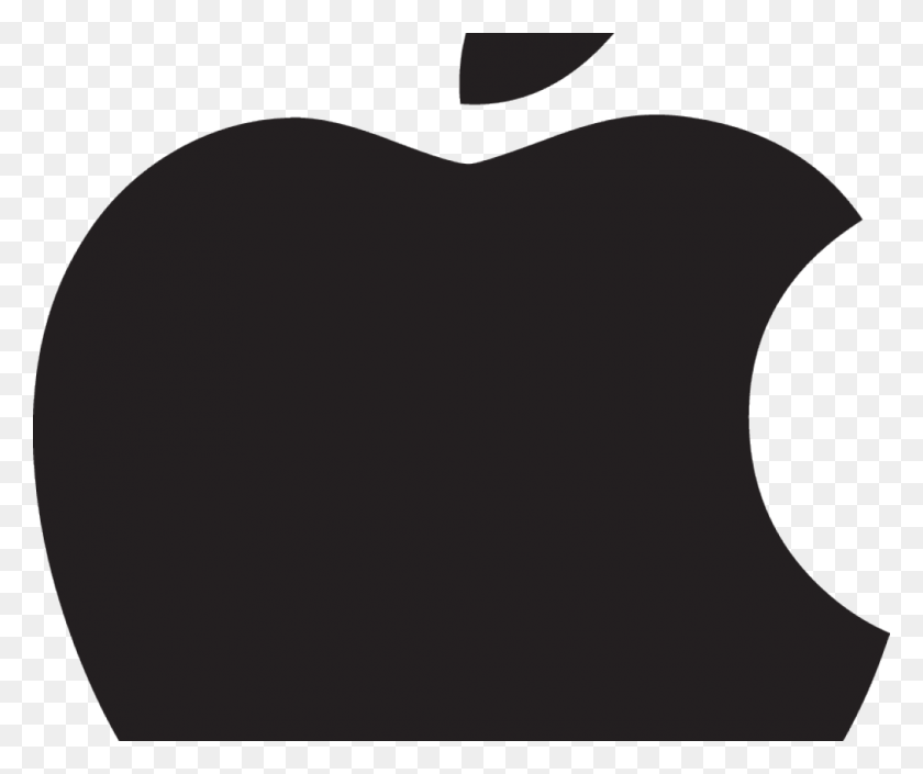 1035x856 Clipart For Apple Mac Free Clip Art Amazing Splendid - Mac Clip Art