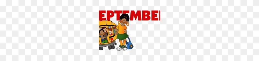 Clipart For September Clipart For September September Clip Art - September Clip Art Free