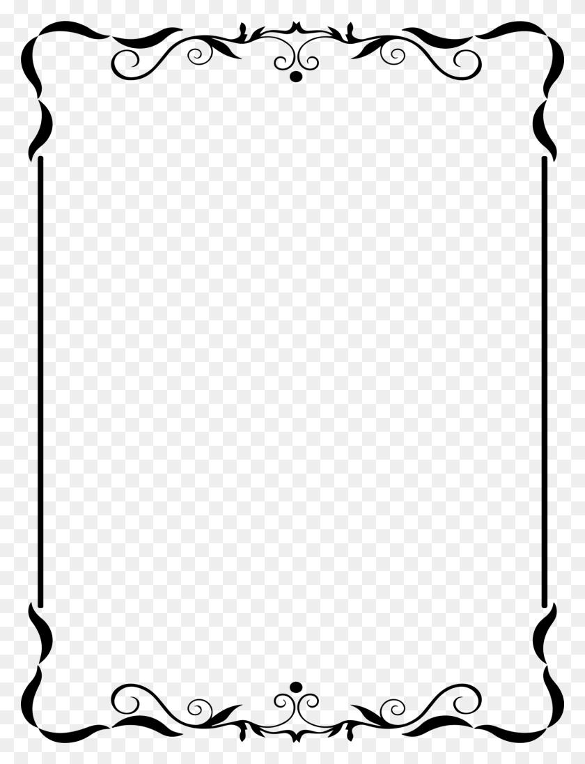 Clipart Free Congratulations Clip Art Frames - Congratulations Clip Art