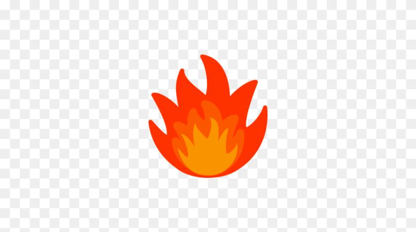 Clipart Free Flame Clipart Free Clip Art Free Flame Clipart - Science Clipart