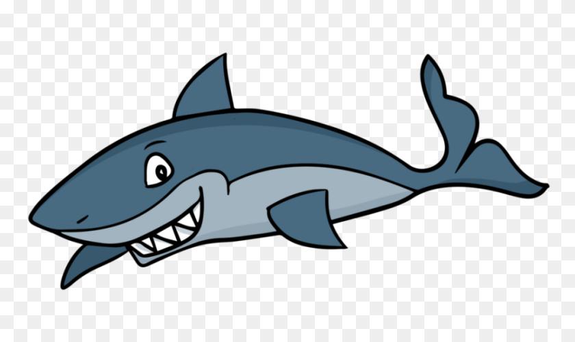 Clipart Free Shark Clipart Clip Art Free Shark Clipart Shark - Marine Biologist Clipart