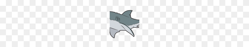 Clipart Free Shark Clipart Clip Art Free Shark Clipart Shark - Shark Clipart PNG