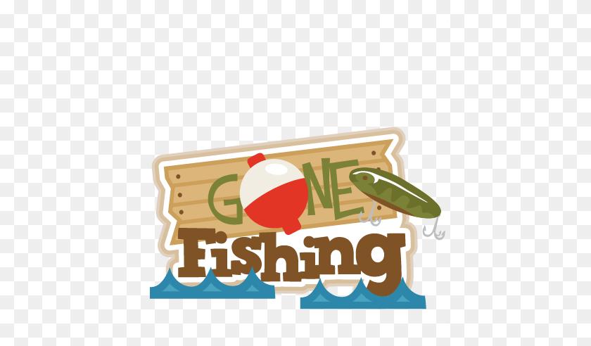Clipart Gone Fishing Clipart Dinosaur Clipart Gone Fishing - Tuna Fish Clipart