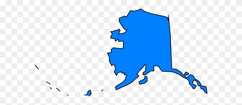 Clipart Happy Blue Oregon State Character - Oregon Clip Art