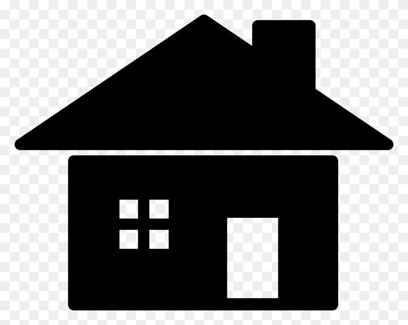 Clipart House Row Houses Clip Art - Row Clipart