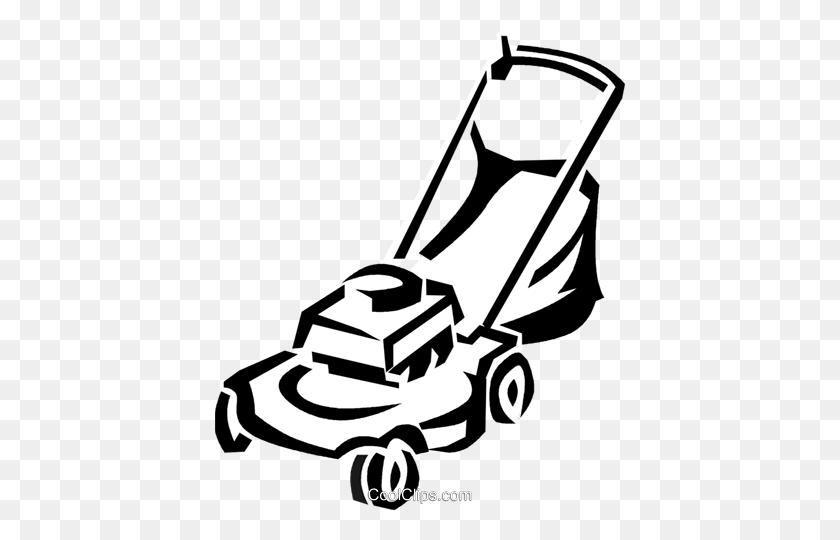 Clipart Lawn Mower Clipart Clip Art For Students Lawn Mower - Mower Clipart