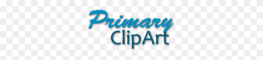 Clipart Lds Church Collection - Lds Church Clipart