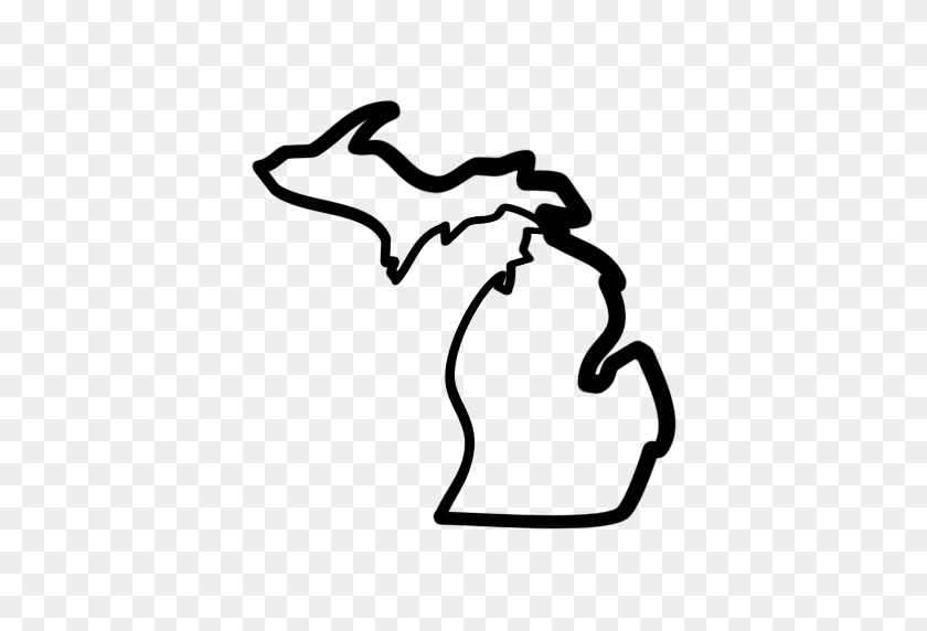 Clipart Michigan - Paleontologist Clipart