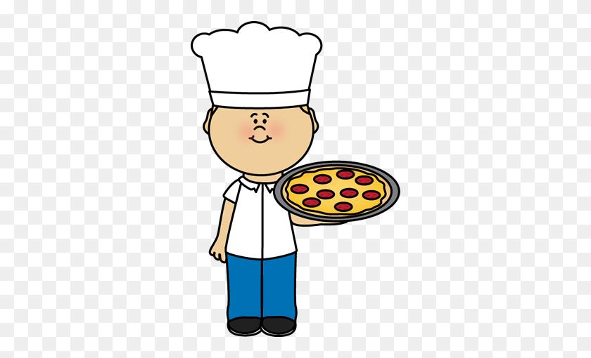 Clipart Microsoft Chef Hat Chef Hat Chef Clip Clip Art Microsoft - Bakers Hat Clipart