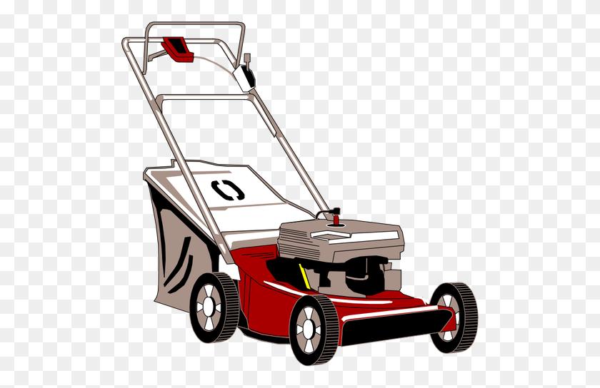 Clipart Mower Clipart Free Clip Art Mower Clipart Lawn Mower - Mower Clipart