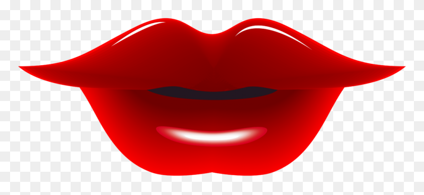 Clipart Of Mouth - Mouth Speaking Clipart
