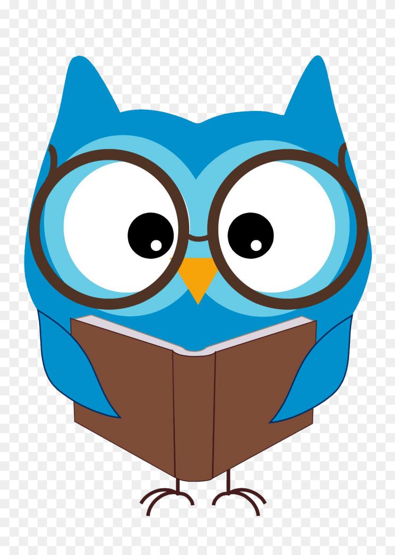 Clipart Owl Clip Art Images - Bird Of Paradise Clipart