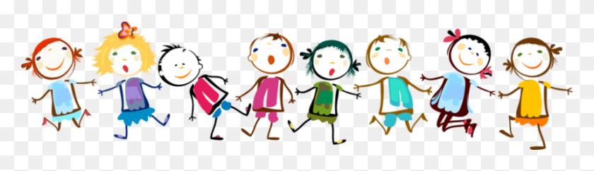 Clipart Preschool Clipart Clipart Download Wallpaper Preschool - Preschool Clip Art Free