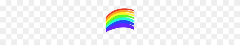 Clipart Rainbow Images Clip Art Classroom Clipart Rainbow Images - Rainbow Clipart