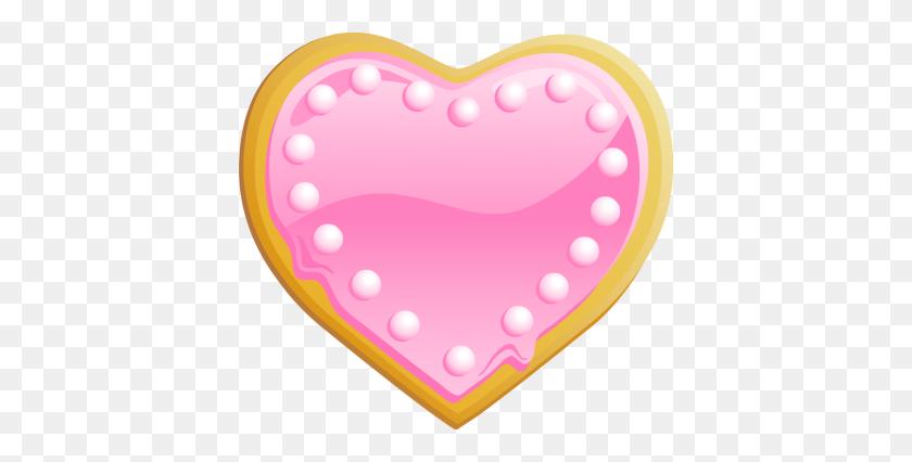 Clipart Real Heart - Heart Shape Clipart