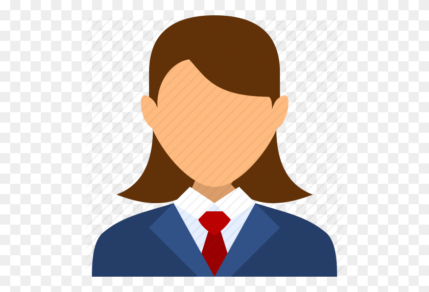 Manager Clipart Business Person - Meeting With Manager   Transparent PNG  Download #4392753 - Vippng