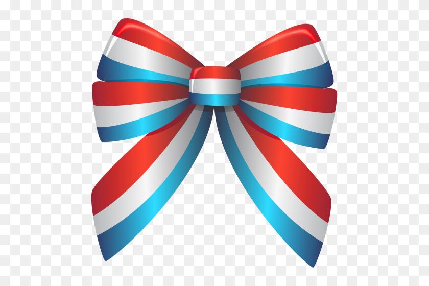 Clipart Ribbon, Ribbon Png - Ribbon Bow Clipart