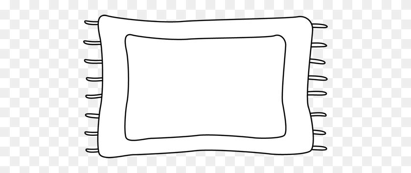 Clipart Rug - Rug Clipart