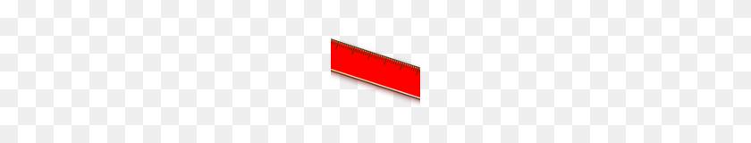 Clipart Ruler Clipart Space Clipart Broken Ruler Clipart, Ruler - Ruler Clipart PNG