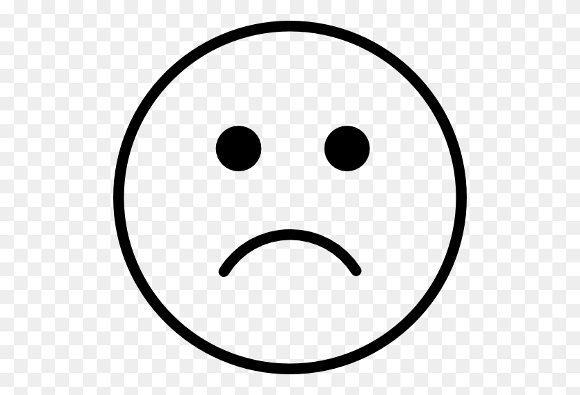 Clipart Sad Face Clipart School Clipart Sad Face Clipart Sad - Free Clip Art Sad Face