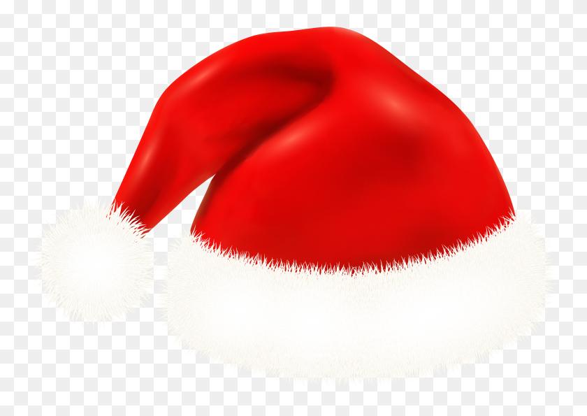 Clipart Santa Claus Hat Clip Art Images - Mrs Claus Clipart