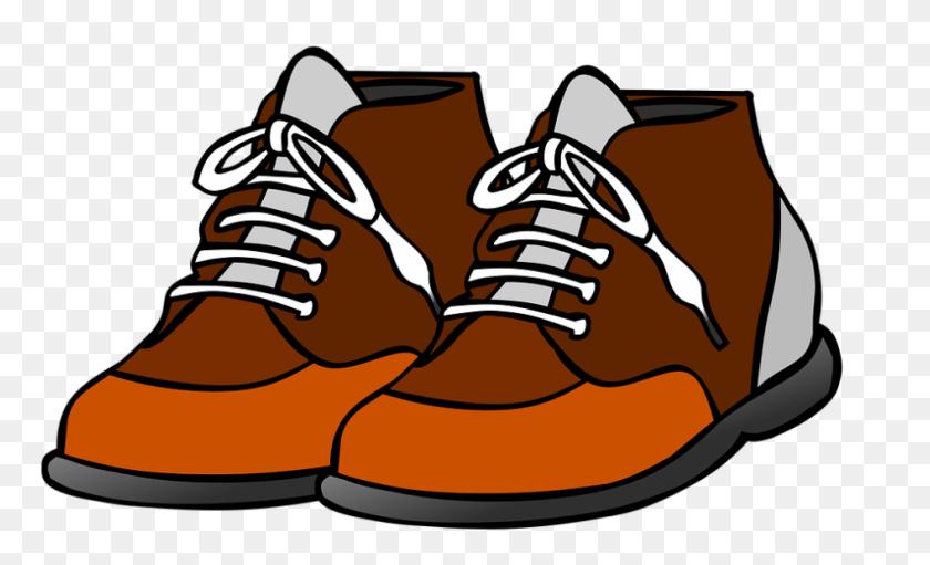 Clipart Shoe Images Clip Art Clip Art For Students Shoe Images - Shoe Clipart PNG