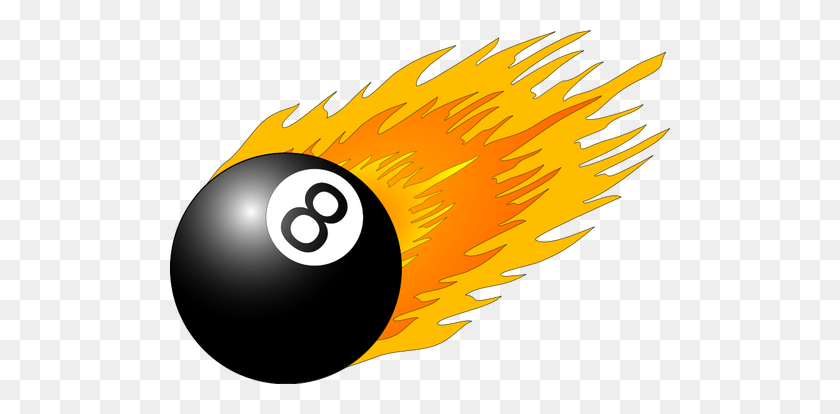 Clipart Snooker Balls - Pool Balls Clipart