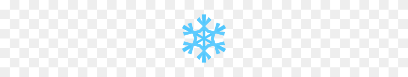 Clipart Snowflake Clipart Free Free Clip Art Snowflake Clipart - Snowflake Clipart Free Download