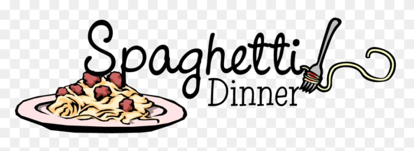 Clipart Spaghetti Clipart Space Clipart Spaghetti Clipart - Pasta Clipart