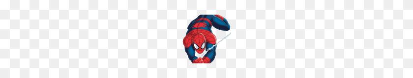 Clipart Spiderman Clipart Space Clipart Spiderman Clipart Free - Spiderman Face Clipart