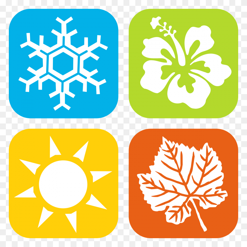 Clipart Spring Weather, Clipart Spring Weather Transparent Free - Spring Weather Clipart