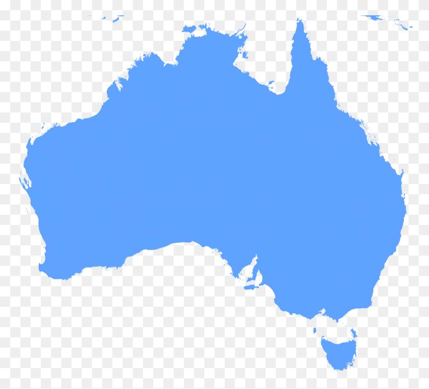 1692x1521 Clipart State Maps Australia - Asia Map Clipart