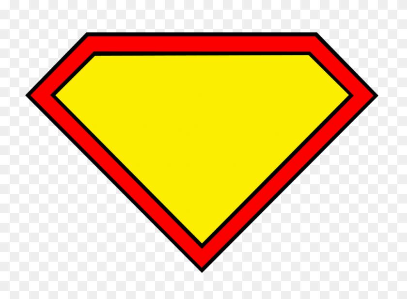 Clipart Superman Logo Generator History Clipart Superman Logo - Superman Logo Clipart