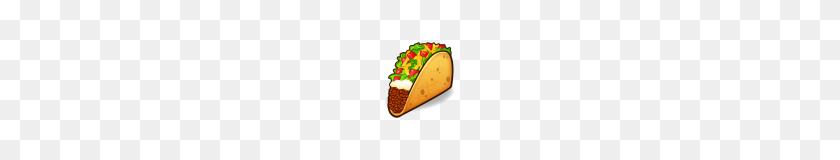 Clipart Taco Clipart Space Clipart Taco Clipart Tacos Clipart - Taco Border Clipart